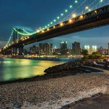 「manhattan bridge now」の画像検索結果