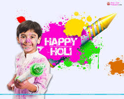 hindi essay pot holi essay for kids in hindi hindi essay about holi festival achhi duniya