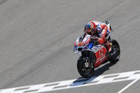 <b>MotoGP new</b> season: 6 storylines to watch for in <b>2019</b>