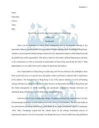 park scholarship essay examples examples example nhs essay  essay pdf merit scholarship essay scholarship essay format example