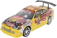 <b>Радиоуправляемая машина Create</b> Toys Drift Nissan Silvia 1:14