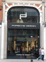 <b>Porsche Design</b> - Wikipedia