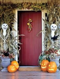 halloween gallery wall decor hallowen walljpg halloween  outdoor halloween decorations  halloween
