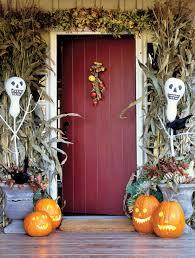 halloween gallery wall decor hallowen walljpg halloween  outdoor halloween decorations  halloween