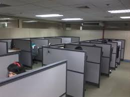 contact office renovationoffice partitionsoffice furniture system tableschairsdesigns company office partition designs