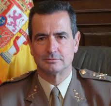 (Infodefensa.com) Madrid – El general de división Javier Cabeza Taberné, del Ejército de Tierra, ha sido nombrado deputy commander (jefe adjunto) del Mando ... - General_Cabeza