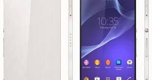 Nice Sony Xperia 2017:Sony Xperia Z5 Features, Price and Release ...