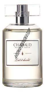 <b>Chabaud Maison De</b> Parfum La Nuit Danse - Онлайн-дискаунтер ...