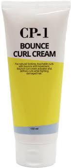 <b>Ухаживающий крем для</b> повреждённых волос CP-1 Esthetic House