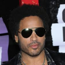 <b>Lenny Kravitz</b> - Daughter, Wife & Songs - Biography