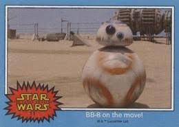 2015 Topps Star Wars Illustrated: The Empire <b>Strikes</b> Back