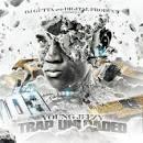 Trap Unloaded