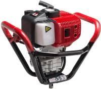 <b>ADA Ground Drill 2</b> A00419 – купить <b>мотобур</b>, сравнение цен ...