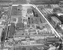 Image result for ohio state prison fire 1930