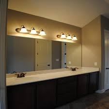 bathroom lights contemporary bathroom wall sconces home lighting single sconce bathroom lighting single sconce bath lighting bathroom lighting placement