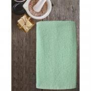 <b>Полотенца</b> для купания — купить в интернет-магазине Мистер Дом