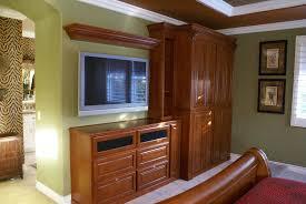 size furniture bedroom wardrobe designs