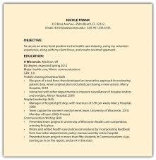 resume combination resume sample customer service rep resume hybrid format resume samples hybrid style resume examples best hybrid resume examples hybrid combination style resume sample