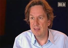 Gestern wurde Wetterfrosch Jörg Kachelmann aus der Untersuchungshaft in Mannheim entlassen, jetzt spricht er exklusiv im Interview mit der BILD über seine ... - Joerg-Kachelmann-Bild-Interview