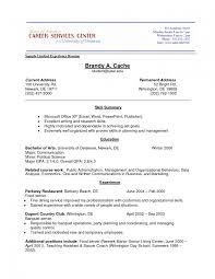 no resume how to write a resume no job experience sample how resume no work experience resume templates for students resume how to write a resume no