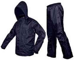 <b>Raincoats</b> - Buy <b>Waterproof Rain</b> Jackets Online at Best Prices in India