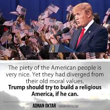 quotes gallery the piety of the american people is very nice yet they had diverged from their old moral values