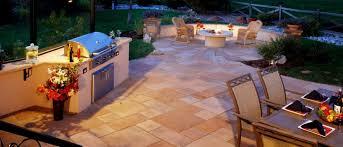 stone patio installation: patio stone installation guidelines outdoorlivingwithdimensionalandcirclepatio patio stone installation guidelines