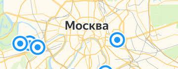 «<b>Пылесосы</b>-<b>электровеники</b>» — Результаты поиска — Яндекс ...