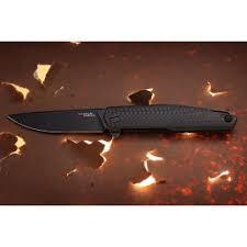 <b>Ножи</b> Mr.BLADE <b>lance d2</b> (58-60 hrc). Официальный сайт Mr ...
