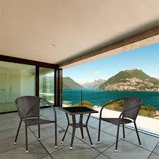 <b>Комплект мебели Афина T</b> 25 A/Y 137 C-W 53 Brown 2Pcs купить ...