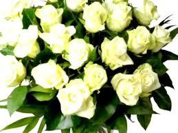 Ирана Круг Королёв. <b>Букет из белых роз</b>! - YouTube