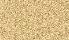 Small Picture Various Types of Wall Finishes Interior Design and Architecture