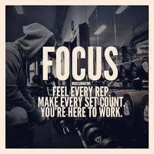 Best Motivational Work Quotes - Motivational Quotes Ever via Relatably.com