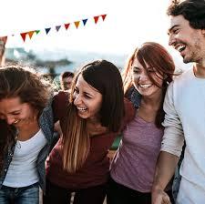 90+ <b>Graduation Party Ideas</b> for High School & College <b>2019</b> ...