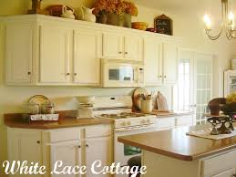 Painted Kitchen Kitchen Painting Intriguing Green Wall Paint Color Background