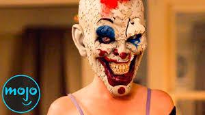 Every American Horror Story Season RANKED - YouTube