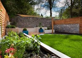 Small Picture Paul Church Gardens Scottish Garden Design and Build