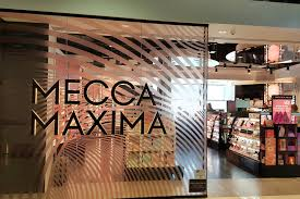 Mecca Brands launches flagship store on Tmall - Retail in Asia
