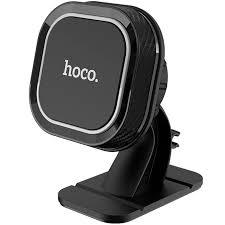 <b>Hoco CA53</b> - автомобильный <b>держатель</b> для телефона на ...