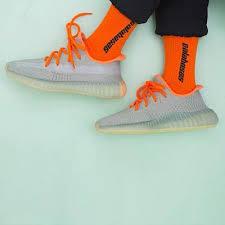 Купить вощеные <b>шнурки</b> от 173 руб— бесплатная доставка ...