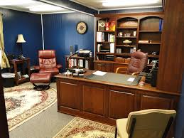 gallery luxury home office scandinavian desc drafting chair walnut barrister bookcases blue acrylic filing cabinets supply storage gooseneck desk lamps acrylic office furniture home