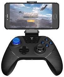 Купить игровой <b>геймпад Xiaomi Feat</b> Black Knight X8pro для ...