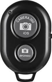 Selfie <b>Bluetooth Remote Selfie Stick</b> - Selfie : Flipkart.com