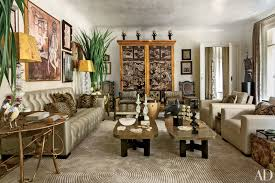 design ideas betty marketing paris themed living:  images about living rooms on pinterest atlanta homes kelly wearstler and ottomans