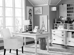 home decor large size contemporary home office furniture appealing cool white corner funky desks adorable black white office contemporary home office