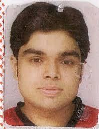 VIJAY ... - Vijay%2520Aditya%2520Singh_8011025