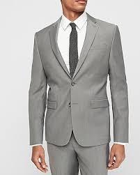 <b>Men's Suits</b> - <b>Black</b>, Navy & Gray <b>Suit</b> Separates for <b>Men</b> - Express