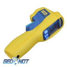 Инфракрасные термометры <b>Fluke 62</b> MAX, 62 <b>MAX+</b> купить ...