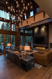 rustic style living room clever:  ideas about living room on pinterest lounge decor condo decorating and accent walls