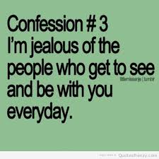 Greatest 21 stylish quotes about confessing photo German ...